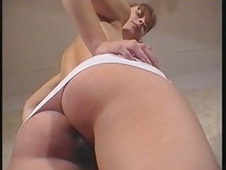 Hairy young boyfriends - Hairy girlfriend and boyfriend fuck