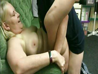 Bareback selby slut Mature slut penny sneddon fucked bareback
