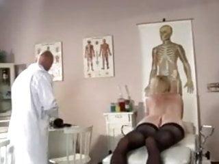 Free video vaginal exam and rectal exam enema - Rectal exam, temperature and enema