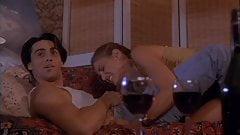 Doria Rone - ''Lookin Italian'' 1994