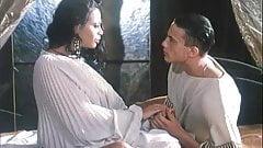 Antonio e Cleopatra (1996)