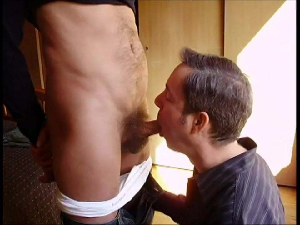Asian Ass Mouth Swallow
