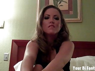 Sex slave being bred You will love being my cock sucking slave
