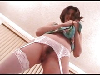 Gay ass geting fuck Syren smiles geting fucked in the ass
