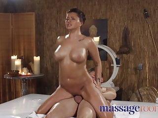 Massage rooms xhamster