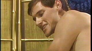 Thanks for the Mammories (1987) - Scene 3. Buffy Davis