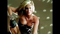 Rachel hunter xxx porn — img 5