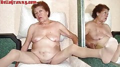 HelloGrannY Mature and Granny Pictures Compilation