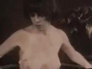 Free old 60 s porn - Busty queens of the 60s - compilation.