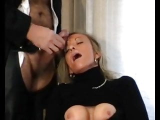 Sexy smoking fetish stories Super sexy smoking fetish compilation so smoking hot