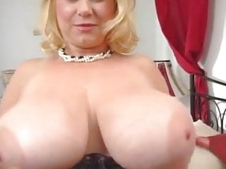 Samantha 38g bbw tubes solo masturbation - Bbw samantha 38g always want yong dick
