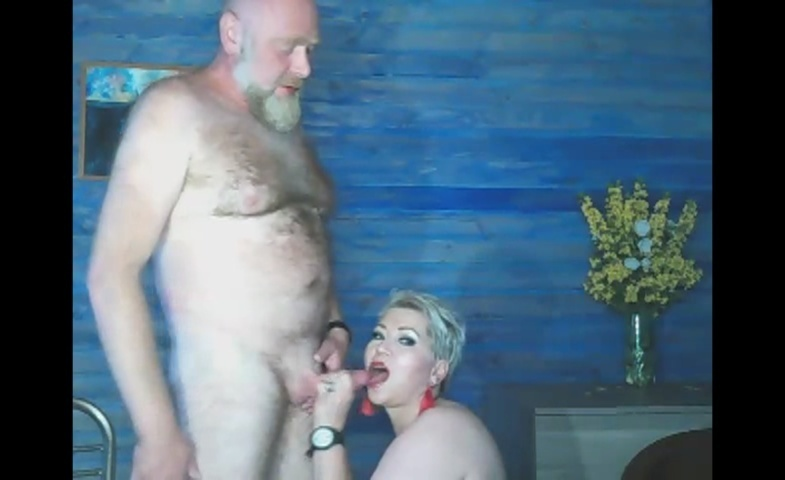 Free download & watch we are not afraid of the second wave of quarantine xh u at porn movies