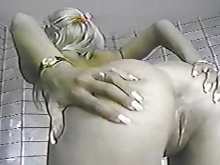 Ass cock free huge ripping tiny trailer - The voyeur 10 trailer vhs rip