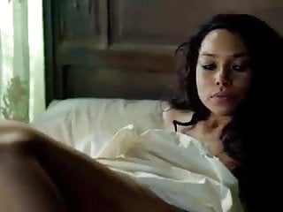 Sarah jessica parker noob nude Jessica parker kennedy by loyalsock