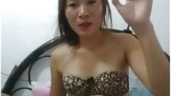 filipina MILF