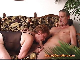Cream pie sex pictures and granny Rimming granny and cream pie