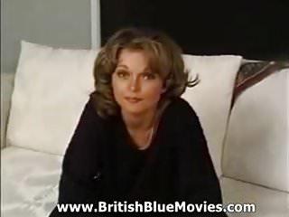 Retro porn pics - British retro porn - claire margarson