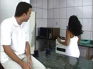 Brazil free xxx Brazil - anal com vizinha super gostosa m28