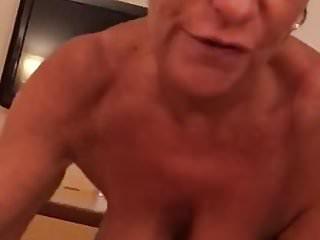 Sexy escort video Sexy escort
