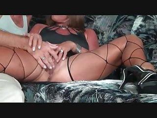 Susanne oer-erkenschwick sex - German susanne again