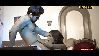 Rishi uncut Indian webseries porn
