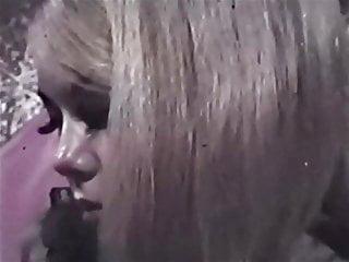 Crochet tree top angel vintage mccalls Angel - vintage petite teen tease music video 60s