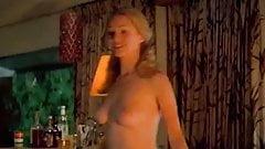 Heather Graham in Boogie Nights (Innerworld)