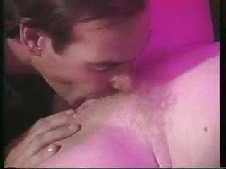 Sex adventure volume 4 - Beautiful pregnant lady volume 4 part 2