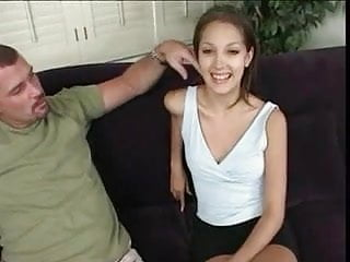 Jenna haze interracial pictures - One of my favorate a young jenna haze 18
