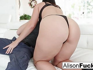 Venture bros. hentai - Sexy alison tyler takes on massive dick from bruce venture