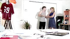 Cory Chase Jane Wild Good Stepmom