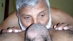 Uncle nana