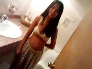 Beautiful pakistani girls naked Beautiful pakistani girl
