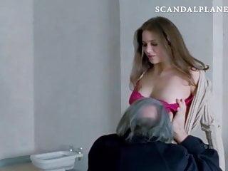 Nude marion cotillard Marion cotillard nude and sex scenes on scandalplanet.com