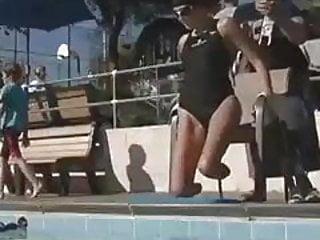 Quad cities gay bars Quad girl swimming