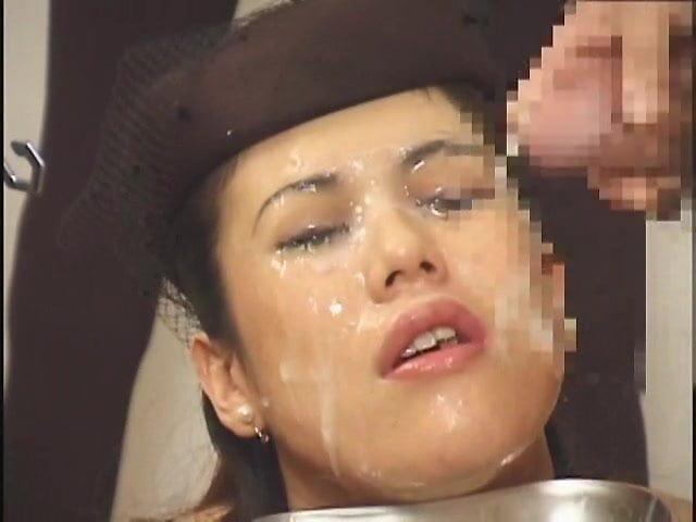 Latina beauties porn