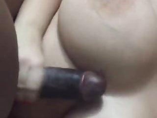 Big dick i love - I love black dick