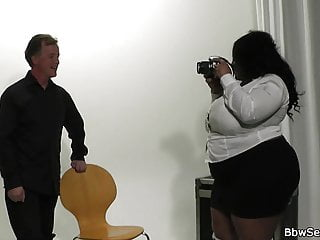 Wifes caught cheating porn free videos - Husband caught cheating on wife with huge ebony
