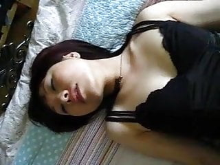 Asian humiliation fucking - Fuck my chink cunt
