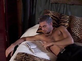 Phil anselmos penis - Delfynn delage phil holiday