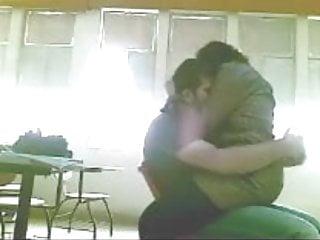 Nudist boy girl Boy girl in classroom