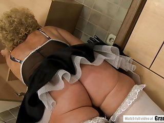 Free sleeping beauty porn Sexy french maid effie finds sleeping beauty boy