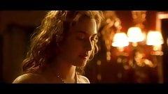 Titanic Hot Scene