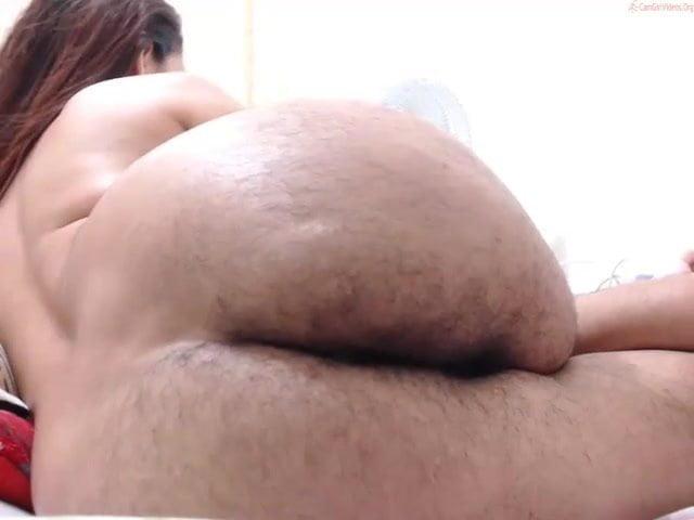 Chubby Amateur Hairy Big Tits