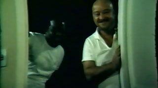 O Cassino das Bacanais (1981) Dir: Ary Fernandes