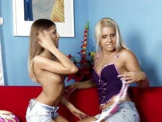 Sensual sexual lesbian love Sensual inserters by sapphic erotica - lesbian love porn