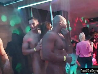 Seduction to sex videos Seductive party hoes fuck in sex orgy