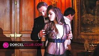 Manon's Perfume - DORCEL FULL MOVIE (softcore edited version)