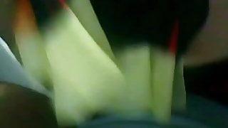 Web Cam Brazil 02