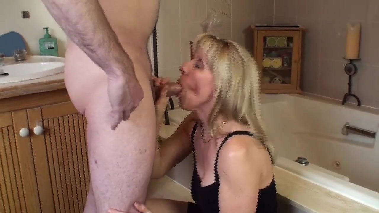Free download & watch guy cums twice during a blow job         porn movies